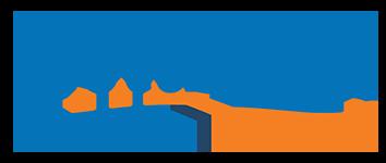 Brett Lewis Logo